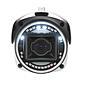 Sony SNC-VB632D IP-Kamera Tag/Nacht 1080p IR IP66
