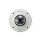 Sony SNC-EM602RC IP-Dome Tag/Nacht 720p PoE IP66