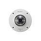 Sony SNC-EM632RC IP-Dome Tag/Nacht 1080p PoE IP66