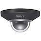 Sony SNC-DH110TB IP-Dome Tag/Nacht 1280x960 Vandal