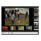 Sony RealShot Lizenz für 16 vernetzte Videoquellen