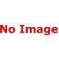 Sony Ring Adapter Kombination UNI-MDB2/SSC-CM565R