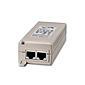 Sony PoE Midspan, 1-Port, IEEE802.3af