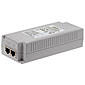 AXIS T8134 60W High PoE Midspan, 1 Port