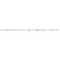 Quertraverse Secofix für Fensterlaibung 1110mm