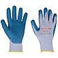 Honeywell Handschuhe Dexgrip, Gr. 10