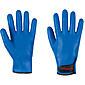 Honeywell Kälteschutz Handschuhe DeepBlue, Gr. 9