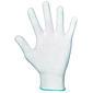 Honeywell Leuchtenmontage-Handschuh, Gr. 8 10 Stk