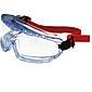 Honeywell Vollsichtbrille V-Maxx, klar, Textilband