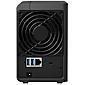 Synology DiskStation DS216 NAS-Server