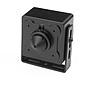 LUPUSCAM - LE105HD - Pinhole Minikamera 720p
