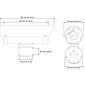 Axis XF40-Q1765 -60C ATEX 1080p T/N IP66/67