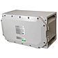 Axis Montageschrank Stromversorgung, 230VAC, 24VAC