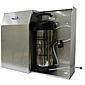 Axis Wassertank für AF40/XP40-Q1765