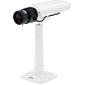 Axis P1364 IP-Kamera 720p Tag/Nacht PoE