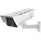Axis P1364-E IP-Kamera 720p T/N PoE IP66 IK10