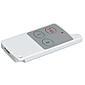 Pentatech EW01R Funk-Fernbedienung für EW01/MA80