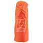 GLORIA Textil-Schutzhaube orange f. 12 kg-Geräte