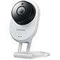Samsung Full HD Kamera SNH-6411 Smartcam
