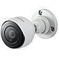 Samsung Full HD Kamera SNH-6440 Smartcam
