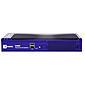 Aimetis AIM-E4040 Netzwerk Video Rekorder 16-Kanal
