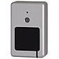 sesam HMD-LWA-AES/AW RFID Leseeinheit, Mifare
