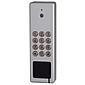 sesam HFS-TKWA-AES/AW RFID Leseeinheit m. Tastatur