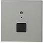 sesam HFS-LS-SMT/AW RFID Leseeinheit, EM4200