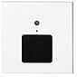sesam HMD-LS-W/AW RFID Leseeinheit, Mifare
