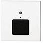 sesam HMD-LS-W/AO RFID Leseeinheit, Mifare
