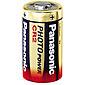 LUPUS Batterie Lithium CR2 - 1 Stück