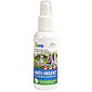 Anti-Insekten Spray 130 ml
