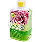 Rosenpflege Spray 500 ml