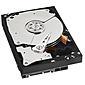4000GB Festplatte für Langzeitrekorder