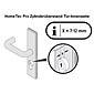 Abus HomeTec Pro CFA3000S Funk-Türschlossantrieb