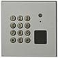 sesam HFS-KLS-SMT/AW RFID Leseeinheit mit Tastatur