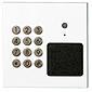 sesam HMD-KLS-W/AW RFID Leseeinheit mit Tastatur