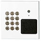 sesam HMD-KLS-W/AO RFID Leseeinheit mit Tastatur