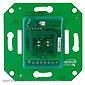 sesam HMD-UP55/B/AW RFID Leseeinheit, Mifare, UP55