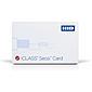 HID IOD-CG-05486 iCLASS Karte Kontaktlos Smartcard