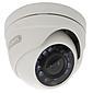 ABUS HDCC31500 HD Analog Domekamera IR 720p Außen