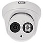 Abus HDCC72500 Analog HD Mini IR 1080p Domekamera