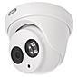 Abus HDCC72500 Analog HD Mini IR 1080p Domekamera