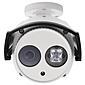 Abus HDCC62500 Analog HD Mini Außenkamera IR 1080p