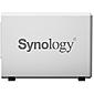 Synology DiskStation DS216j NAS-Server