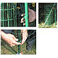 Fix-Clip Pro Schweißgitter anth 1020 mm, 25 m