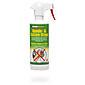 Hunde- und Katzen-Stop Spray 500 ml