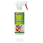 Marder-Stop Spray 500 ml