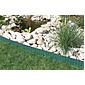 Rasenkante grün 10cm x 9m 500g/m²