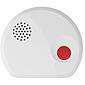 LUPUSEC Funk-Wassermelder für XT2 Plus